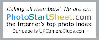 PhotoStartSheet.com
